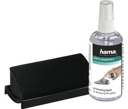 181421 Record Cleaning Kit