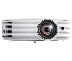 HD29HST Full HD Home Cinema Projector