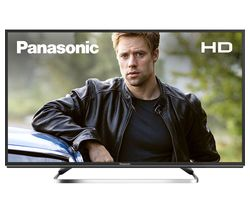 """TX-40FS503B 40"""" Smart Full HD HDR LED TV"""