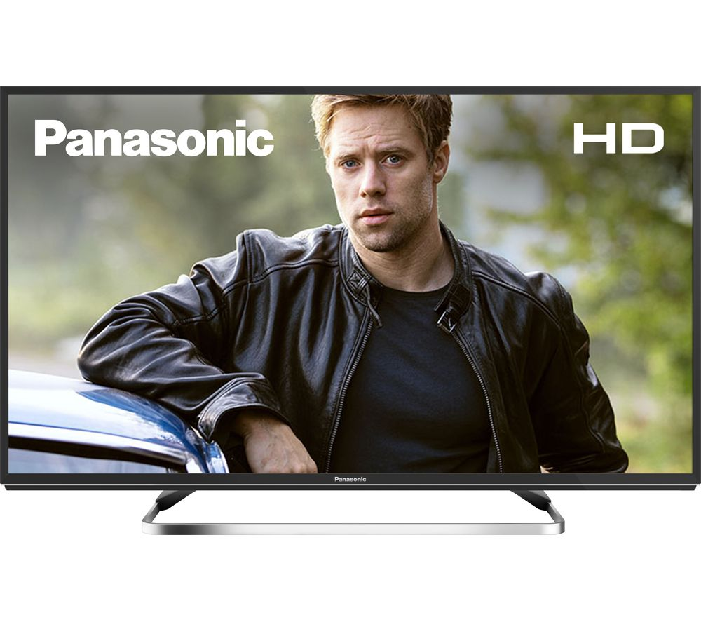 40 PANASONIC TX-40FS503B  Smart Full HD HDR LED TV