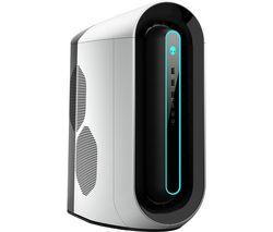 Aurora R10 Gaming PC - AMD Ryzen 7, RX 5700 XT, 1 TB HDD & 512 GB SSD