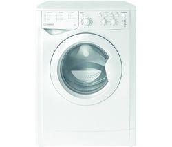 MTWC 91484 W 9 kg 1400 Spin Washing Machine - White