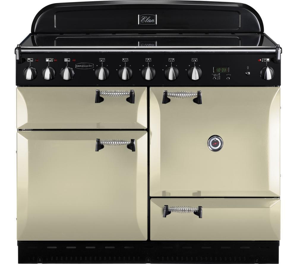 Premier Range Kitchen Appliances