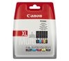 CANON PGI-550XL/CLI-551 Cyan, Magenta, Yellow & Black Ink Cartridges - Multipack