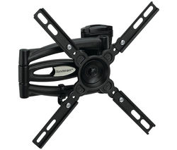 SANDSTROM SFMS14 Full Motion TV Bracket