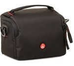 MANFROTTO MB SB-XS-E Compact System Camera Bag - Black