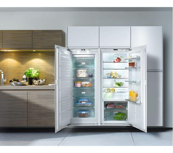 Discount Small Kitchen Appliances