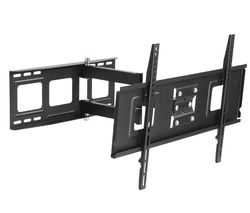 TTAP TTD404DA1 Full Motion TV Bracket