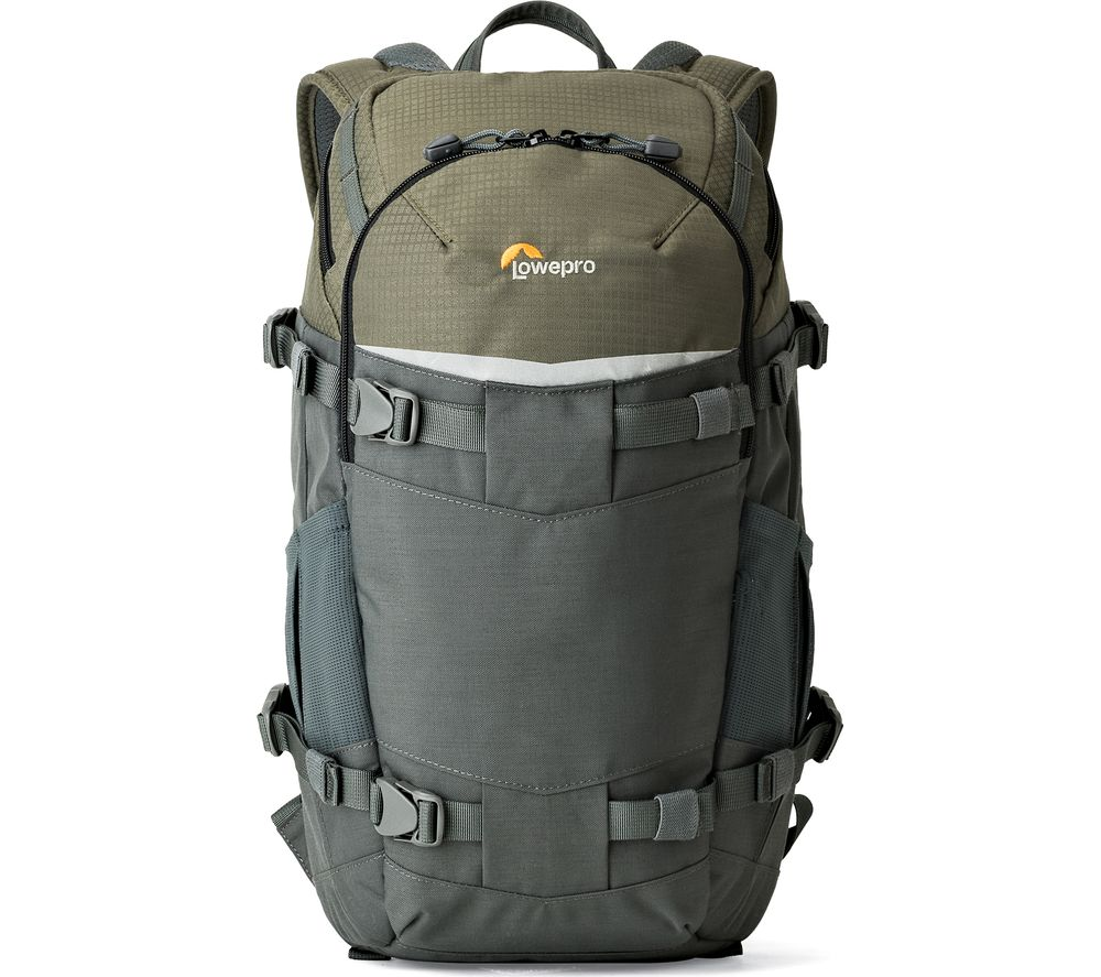 Compare prices for Lowepro Flipside Trek LP37014-PWW Mirrorless Camera Backpack