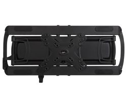AVF ZNL655 Tilt & Swivel TV Bracket