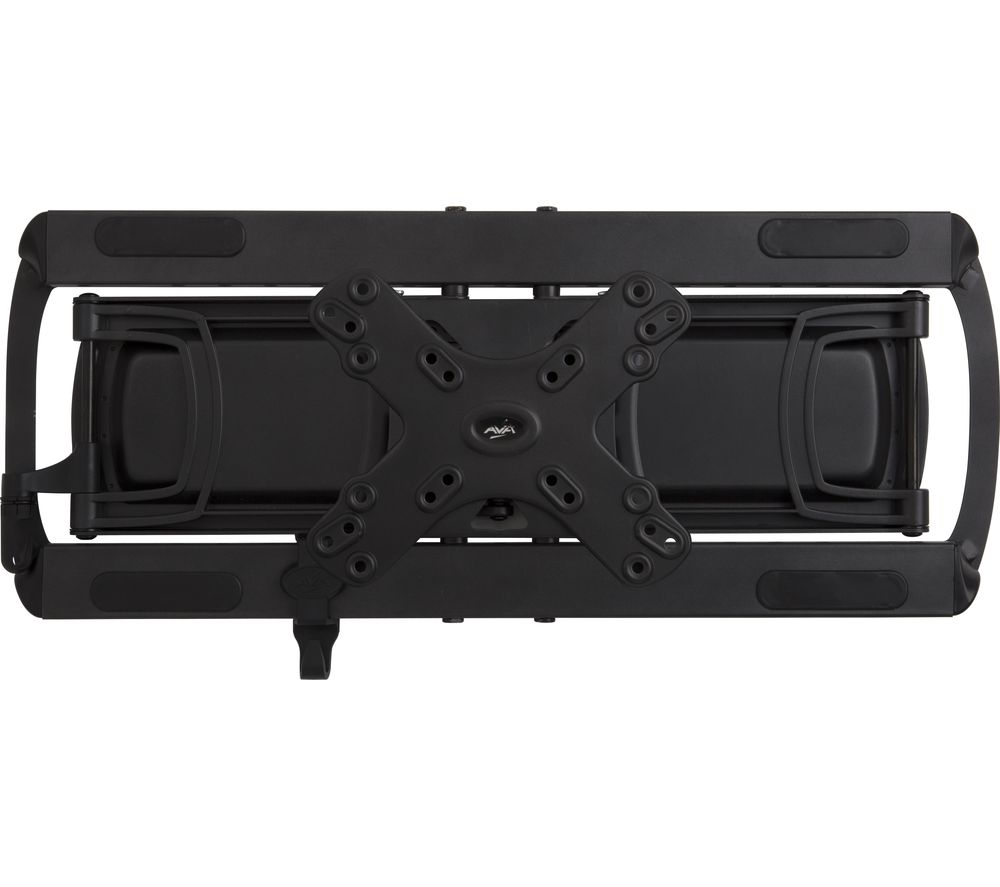 Compare cheap offers & prices of Avf ZNL655 Tilt and Swivel TV Bracket manufactured by AVF