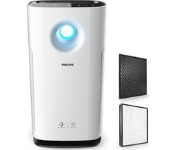 PHILIPS Series 3000i AC3259/60 Air Purifier Best Price, Cheapest Prices