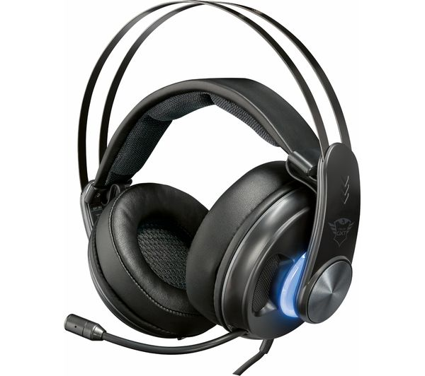 Gaming accessories - Currys PC World Business