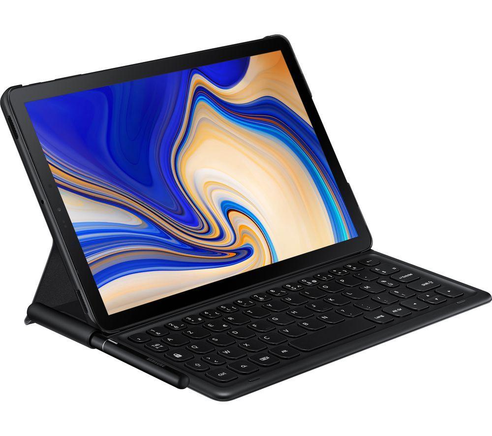 timeless design b0838 1b9ec SAMSUNG Galaxy Tab S4 10.5