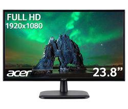 EK240YAbi Full HD 23.8