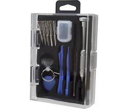 CTKRPR Mobile Phone Repair Kit