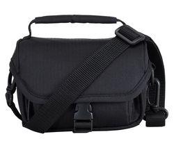LCAM11 Camcorder Bag - Black