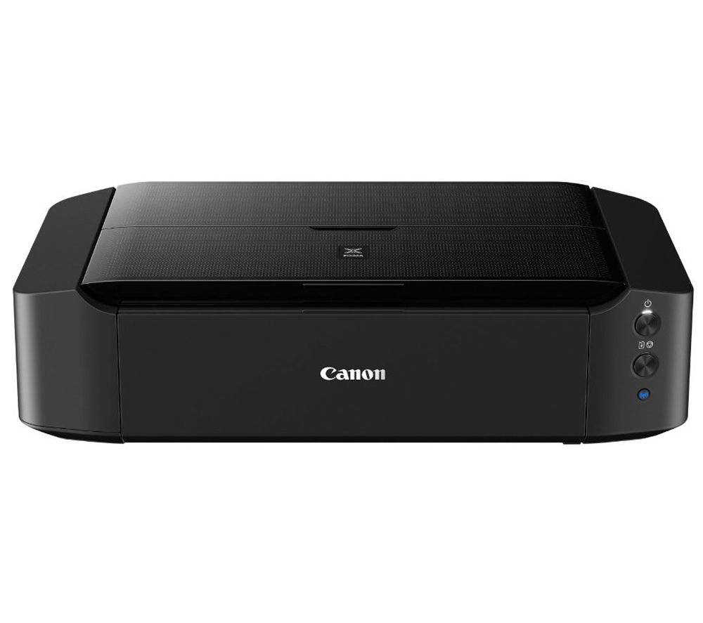 Buy canon pixma ip8750 wireless a3 inkjet printer free for Canon printer templates