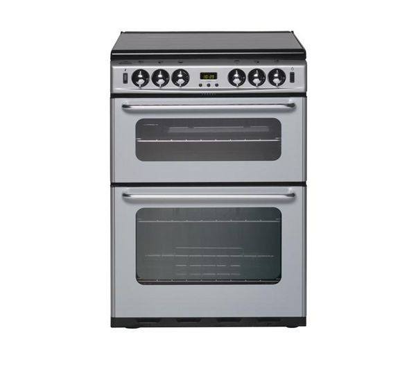 Compare prices for New World 600TSIDLM Gas Cooker
