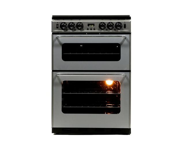 buy new world 600tsidlm gas cooker silver free delivery currys rh currys co uk new world 600tsidlm gas cooker manual Latest News