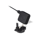 TOMTOM Universal GPS Sat Nav Charger - with Wall Socket Connection
