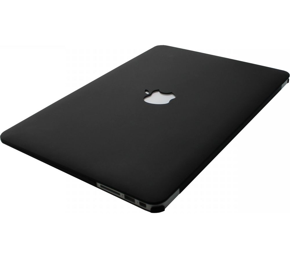 "JIVO JI-1925 11"" MacBook Air Case - Black"