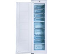 BZ226.3 Integrated Tall Freezer