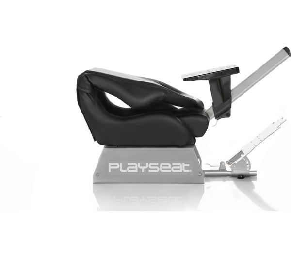 PLAYSEAT Revolution Gaming Chair   Black