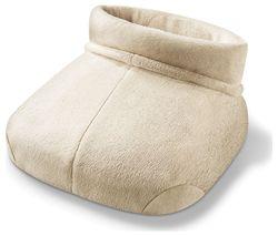 FWM50 Shiatsu Foot Massager & Warmer