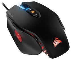 CORSAIR M65 RGB PRO Optical Gaming Mouse