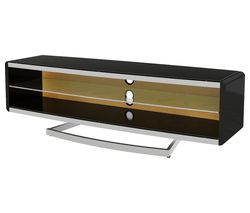 AVF Options Portal 1500 mm TV Stand