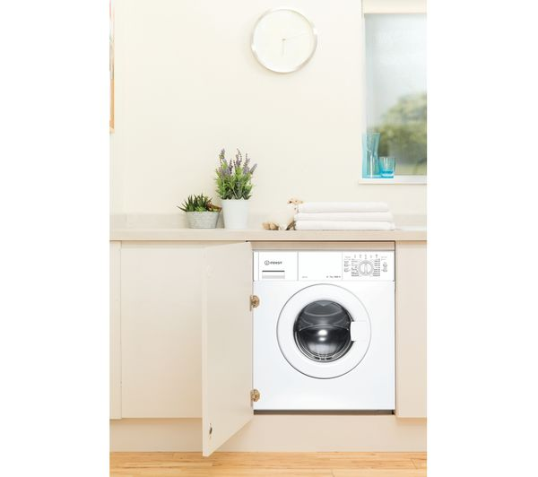 Image result for Indesit IWML722