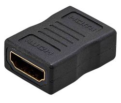 LHDMEX19 HDMI Adapter