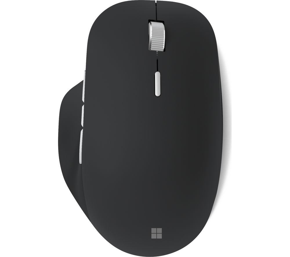 MICROSOFT Precision GHV-00002 Wireless Optical Mouse