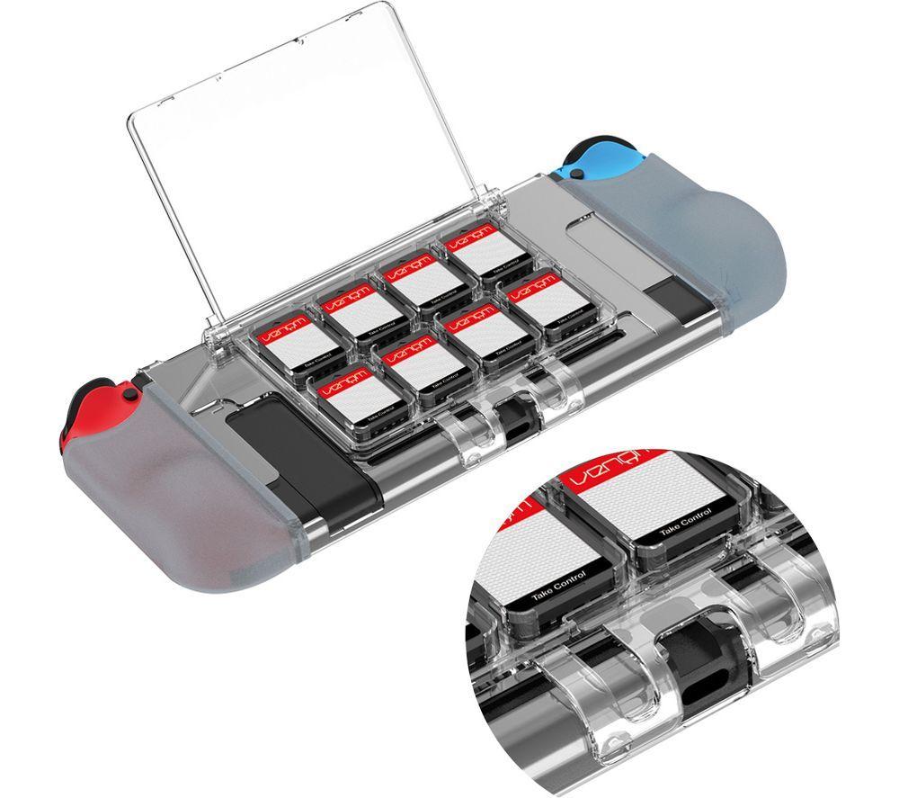 Image of Nintendo Switch Case