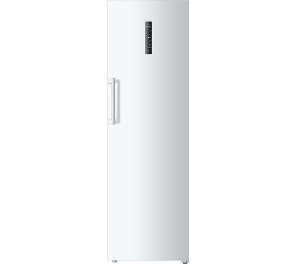 Image of HAIER H3F-320WSAAU1 Tall Freezer - White