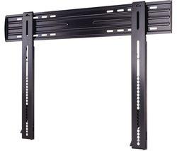 "HDpro Super Slim LL11-B2 Fixed 40-85"" TV Bracket"