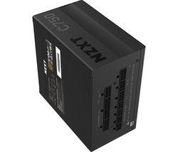 C-Series C750 Modular ATX PSU - 750 W