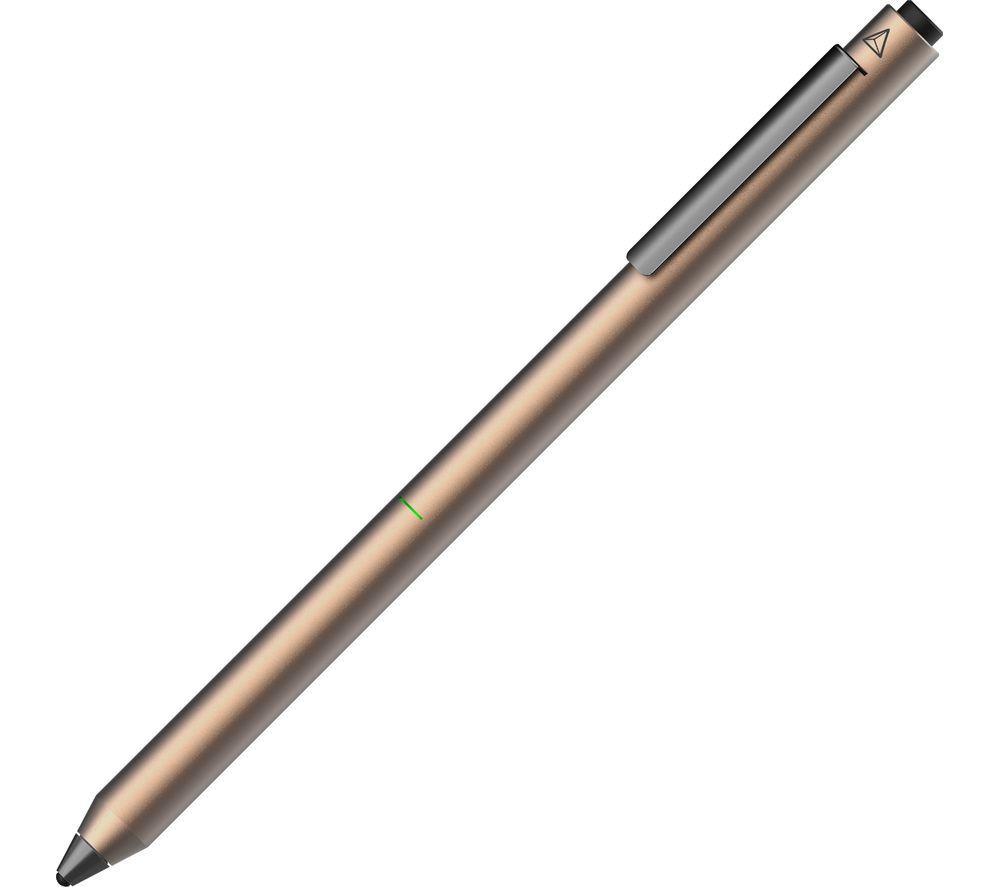 ADONIT ADJD3BR Dash 3 Stylus Pen - Bronze
