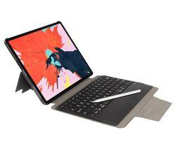 V10T76C1 iPad Pro 12.9