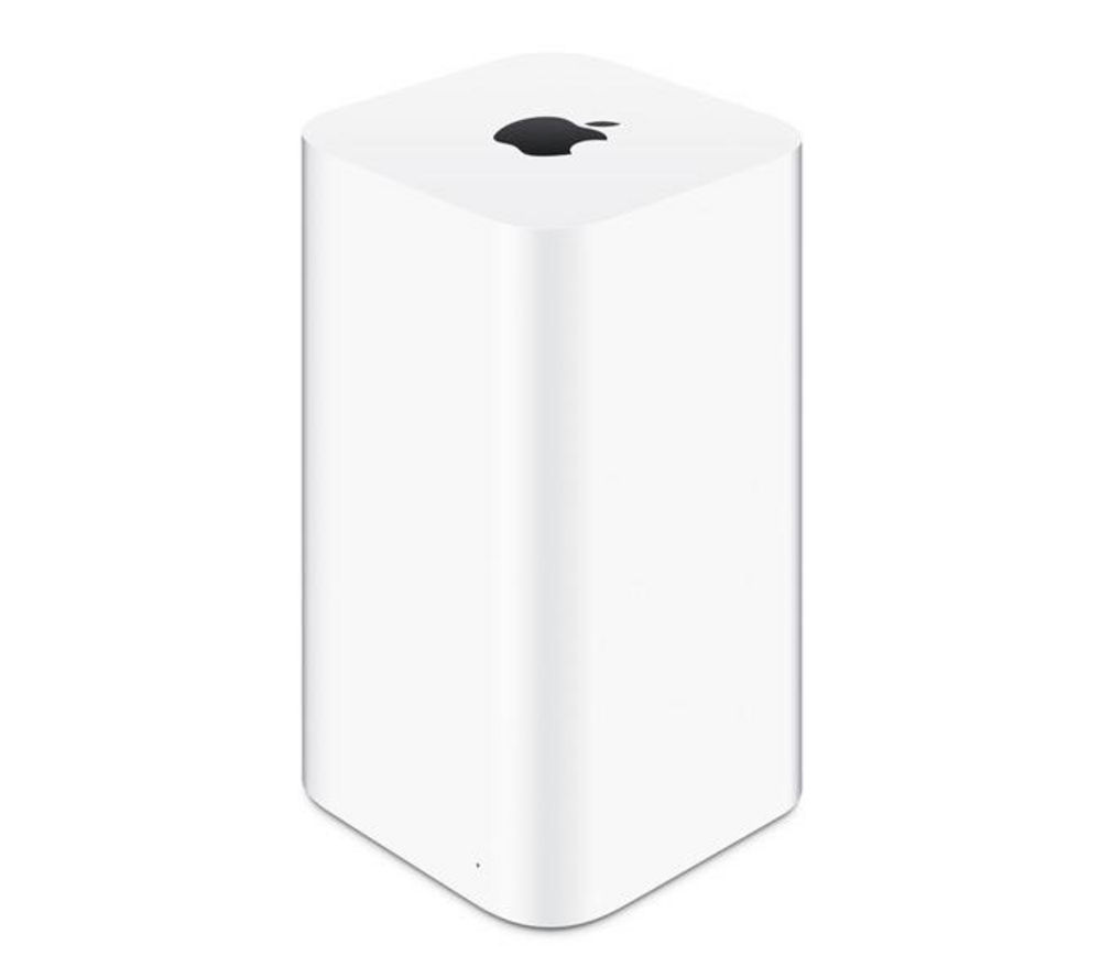 APPLE AirPort Extreme Wireless Cable & Fibre Router