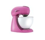 KENWOOD MX316 Patissier Food Mixer - Pink