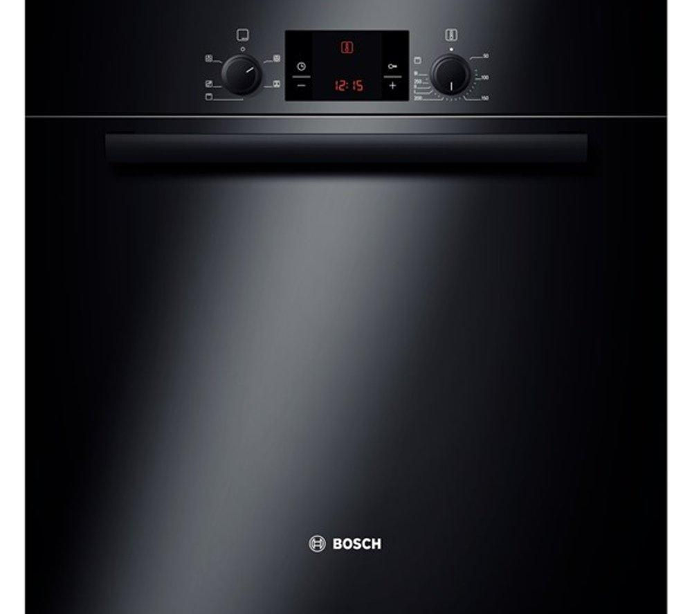 Compare retail prices of Bosch Classixx HBA13B160B Electric Oven to get the best deal online