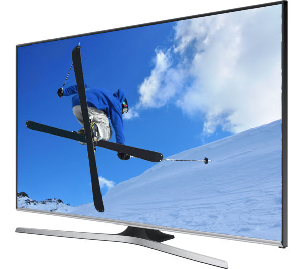 Buy Samsung T32e390sx Smart 32 Quot Led Tv Free Delivery