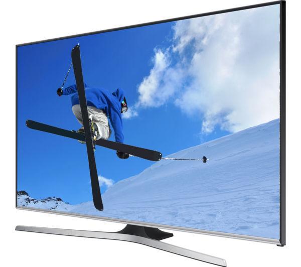 buy samsung t32e390sx smart 32 led tv free delivery currys. Black Bedroom Furniture Sets. Home Design Ideas