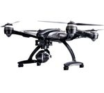 YUNEEC Typhoon Q500 4K Start Up Drone