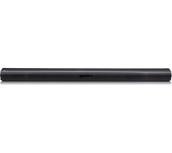 LG SJ4 2 1 Wireless Sound Bar