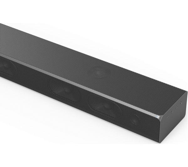Samsung Hw Ms750 5 1 All In One Sound Bar