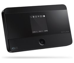 TP-LINK M7350 Mobile WiFi