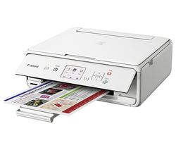 Printers - Best Printers Offers | PC World